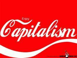 Le capitalisme est-il réformable ?