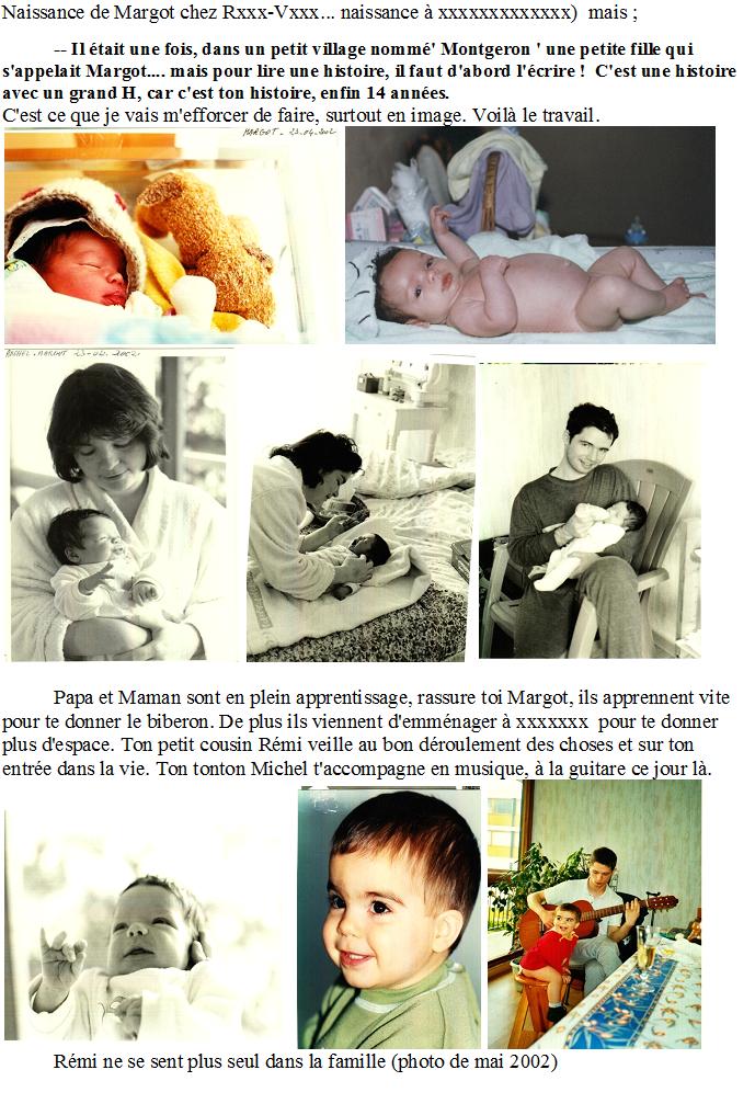 Livre Enfant (2)