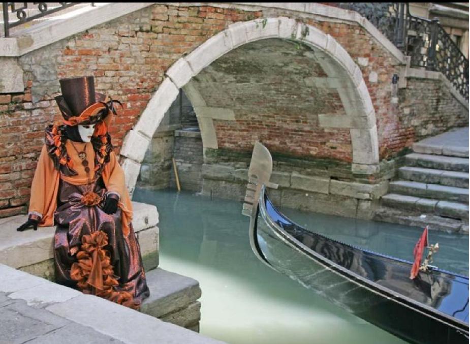 Venise carnaval (3)