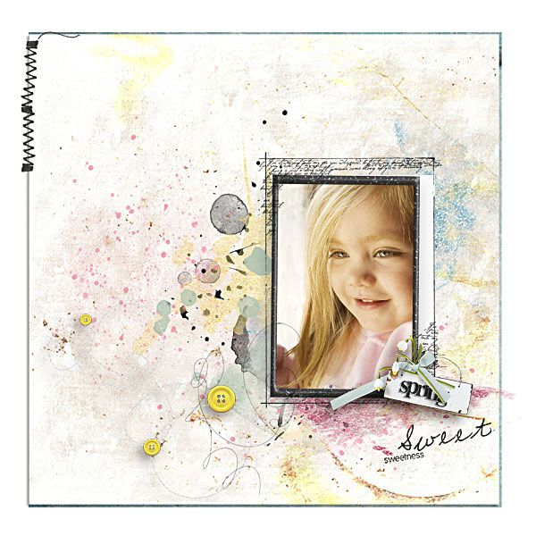 "Challenges ""C&S"" et ""scrap la photo"""