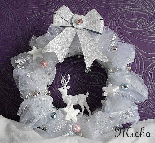 Couronne N°3 de Micha