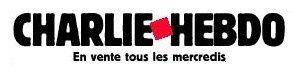 Merci et longue vie à Charlie Hebdo, journal qui défend l'environnement depuis plus de 40 ans
