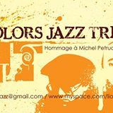 http://colors-trio-jazz.allmyblog.com
