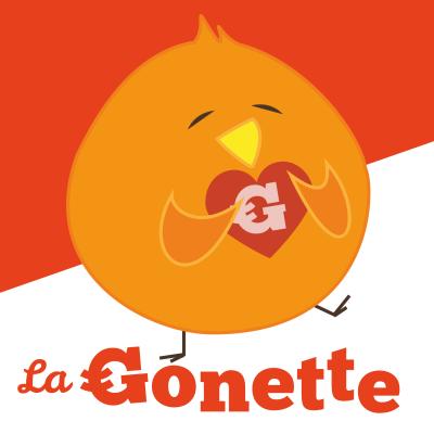 La Gonette / Monnaie locale lyonnaise