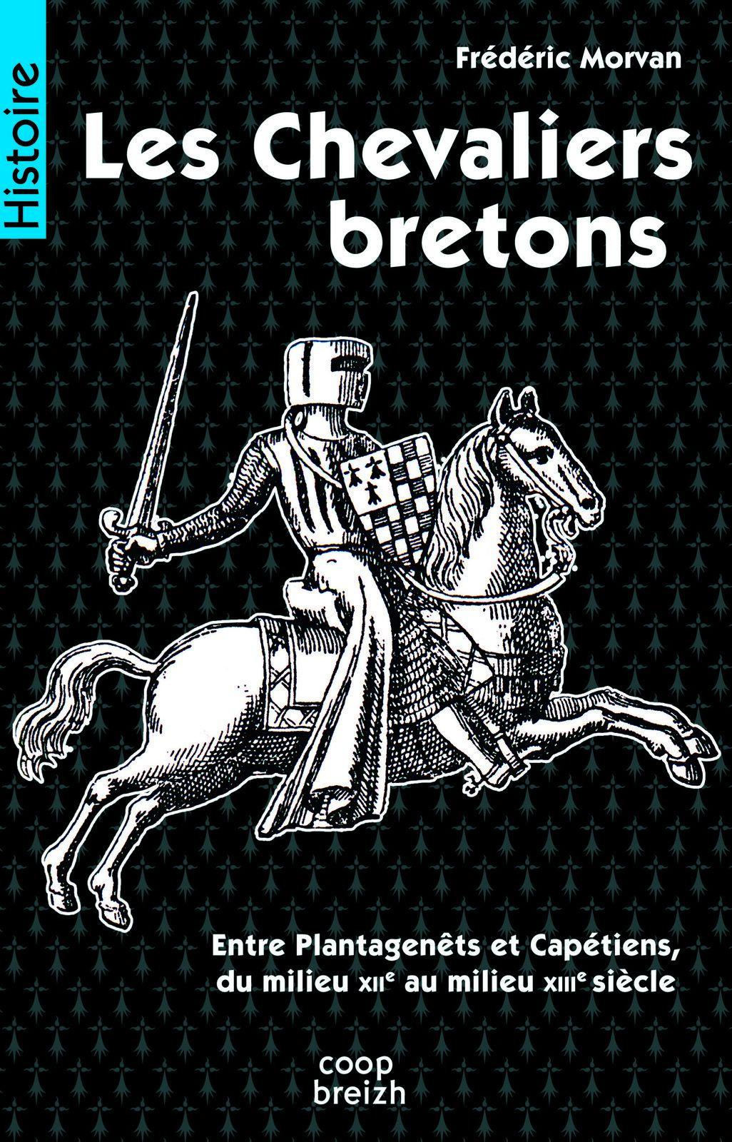 Bouquins en Bretagne sur Alternantes FM : Invités, Rémy Prin et Frédéric Morvan. Octobre 2014