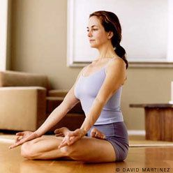Source: www.yogajournal.com/poses/488