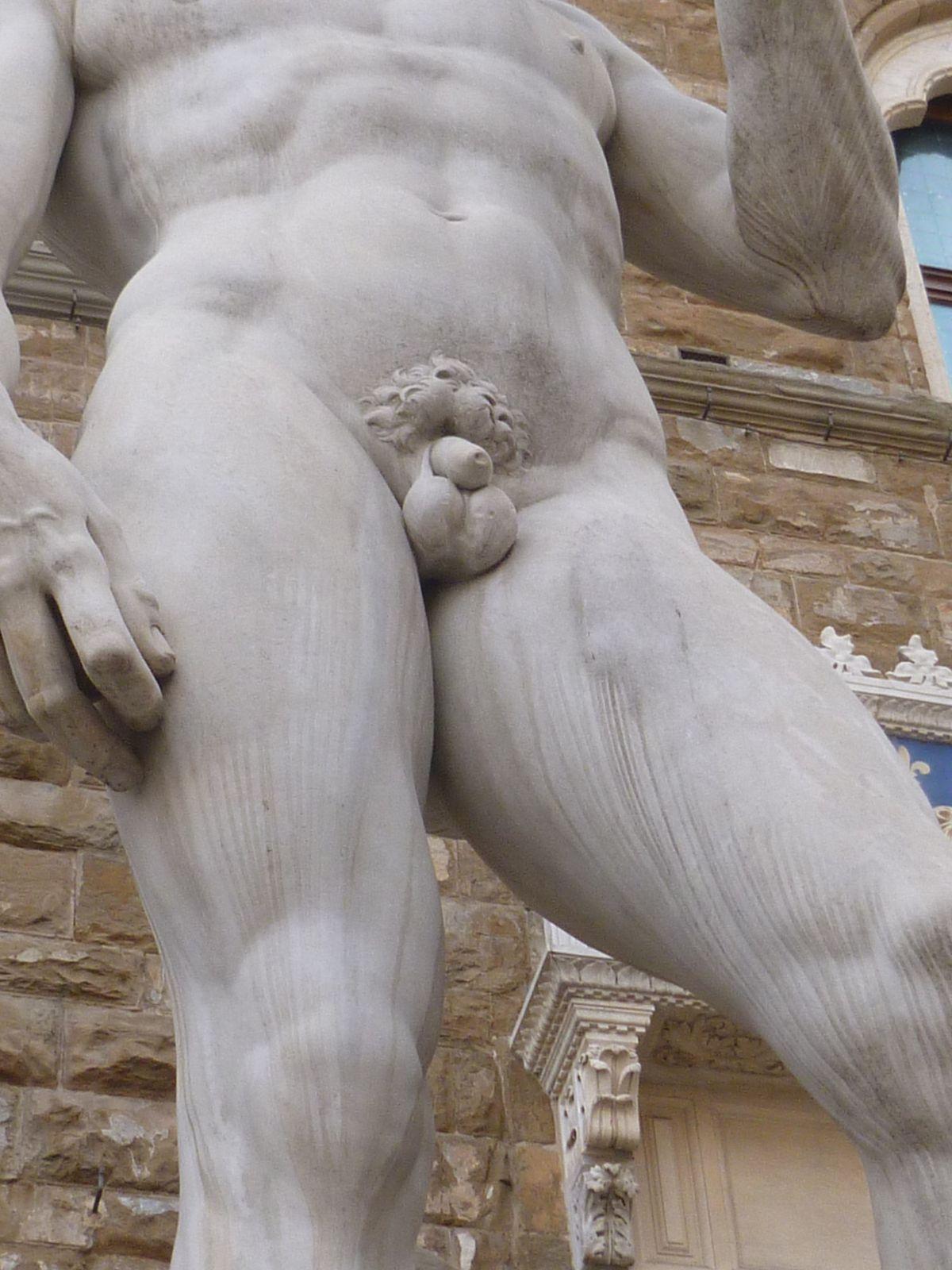après le recto Florentin.......le verso Florentin, si, si, si.....alors heureuse ?