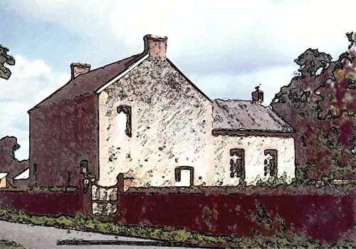 Anctoville sur Boscq