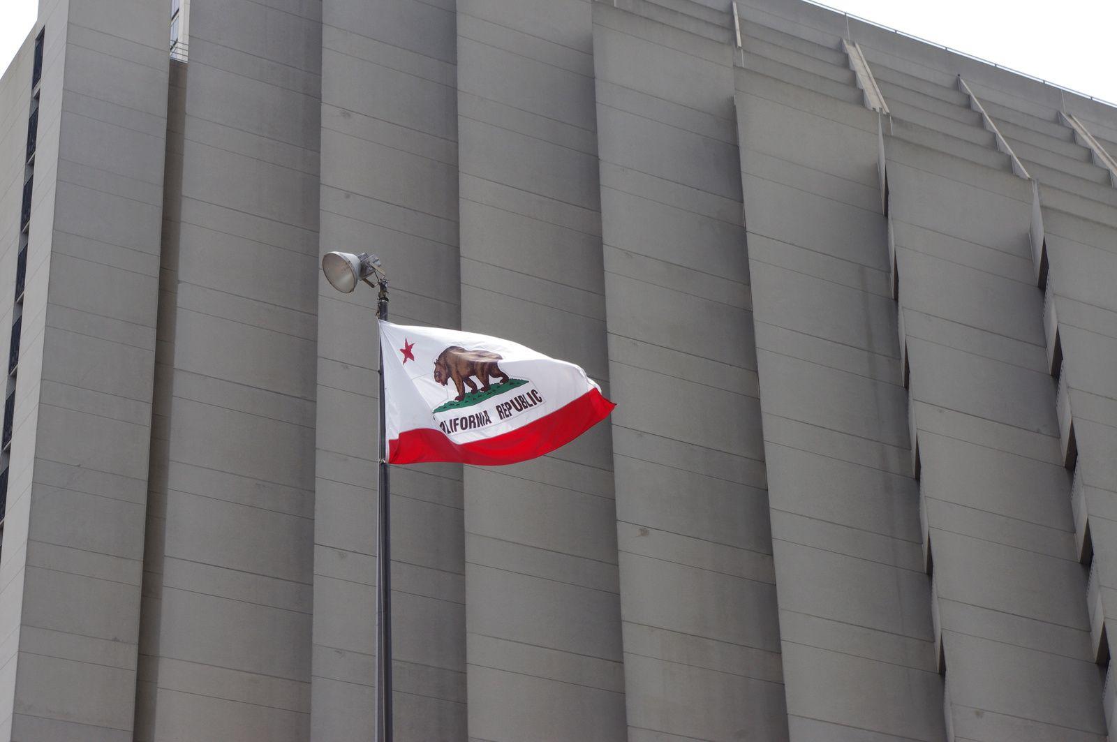 USA Road Trip - Jour 04/25 - San Francisco