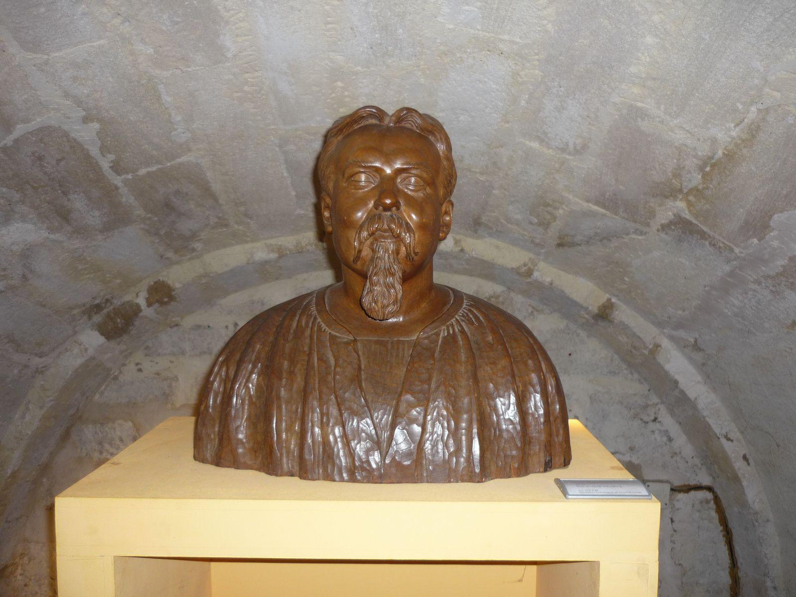 Musée Maurice Denis (Yvelines)