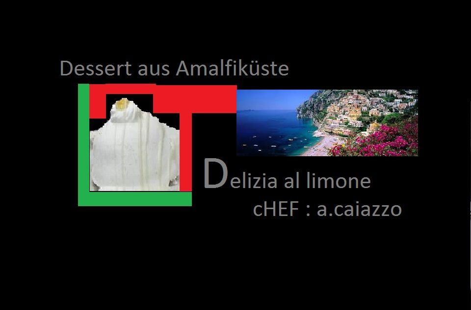 I sogni di Amalfi
