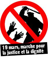 Marche du 19 mars, vote électronique, calendrier scolaire...