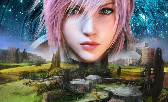2014 arrive: La PS4 et les gros rendez-vous RPG en vue [Actu]