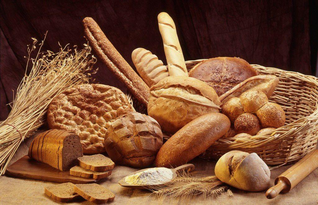 Règlement sur le prix du pain