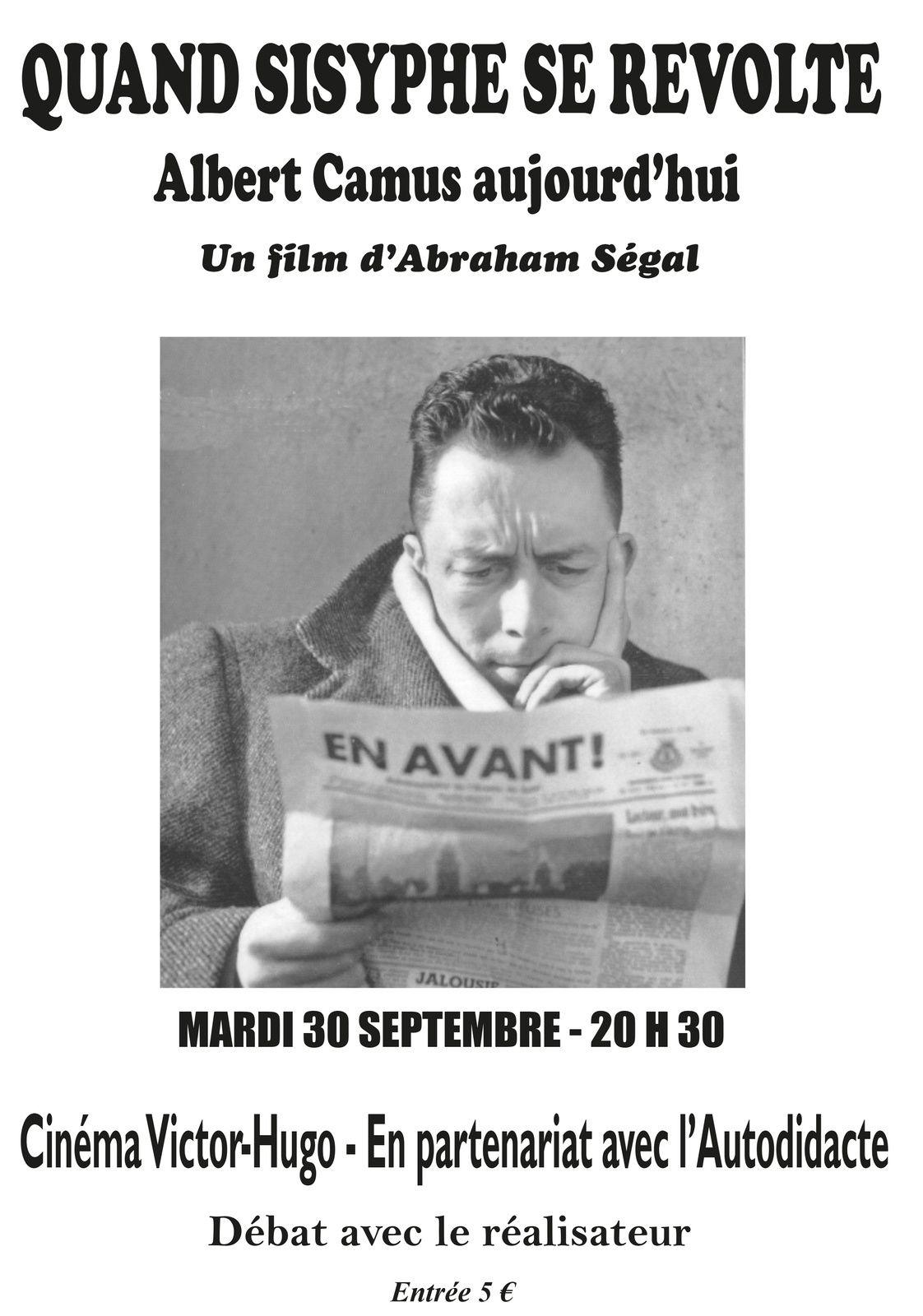 Bientôt à Besançon