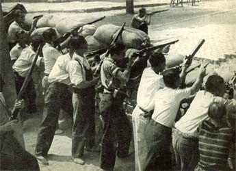 19 juillet 1936
