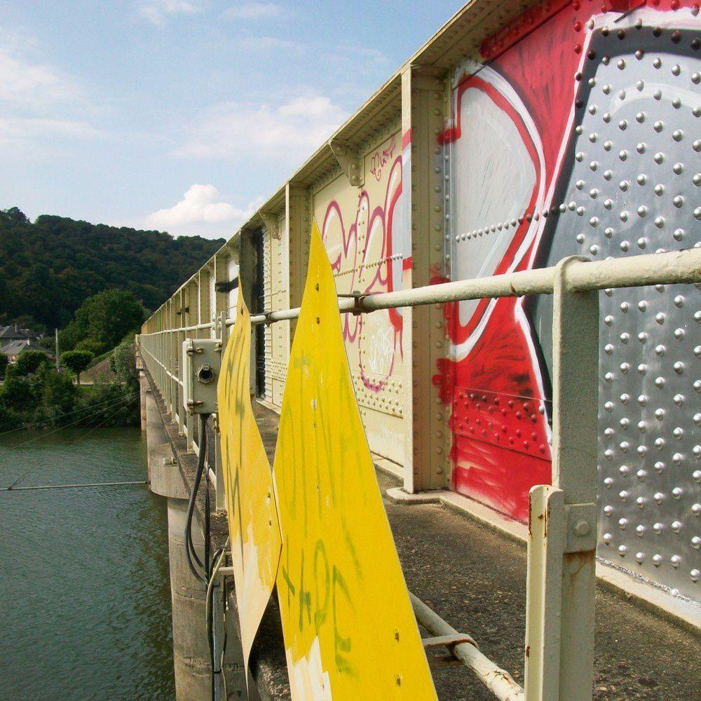 Art-pont