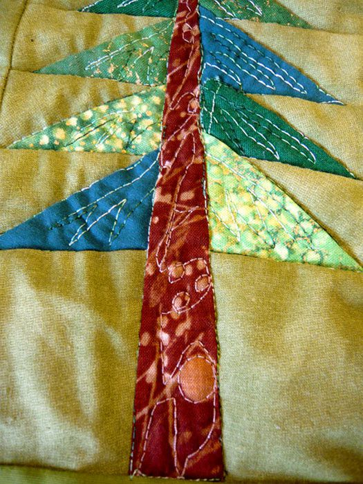 Quilting {+ Giveaway}