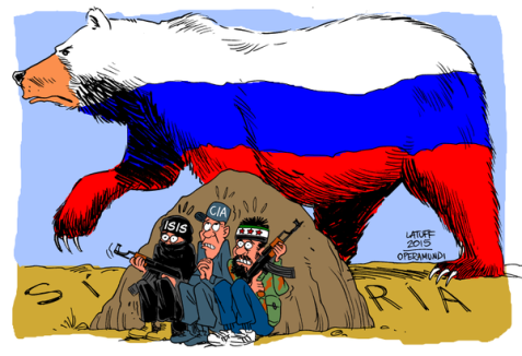 Irak et Syrie ou l'arnaque occidentale de l'EI  - Page 3 Ob_8f6b5c_russia-syria-cartoon-10-2015