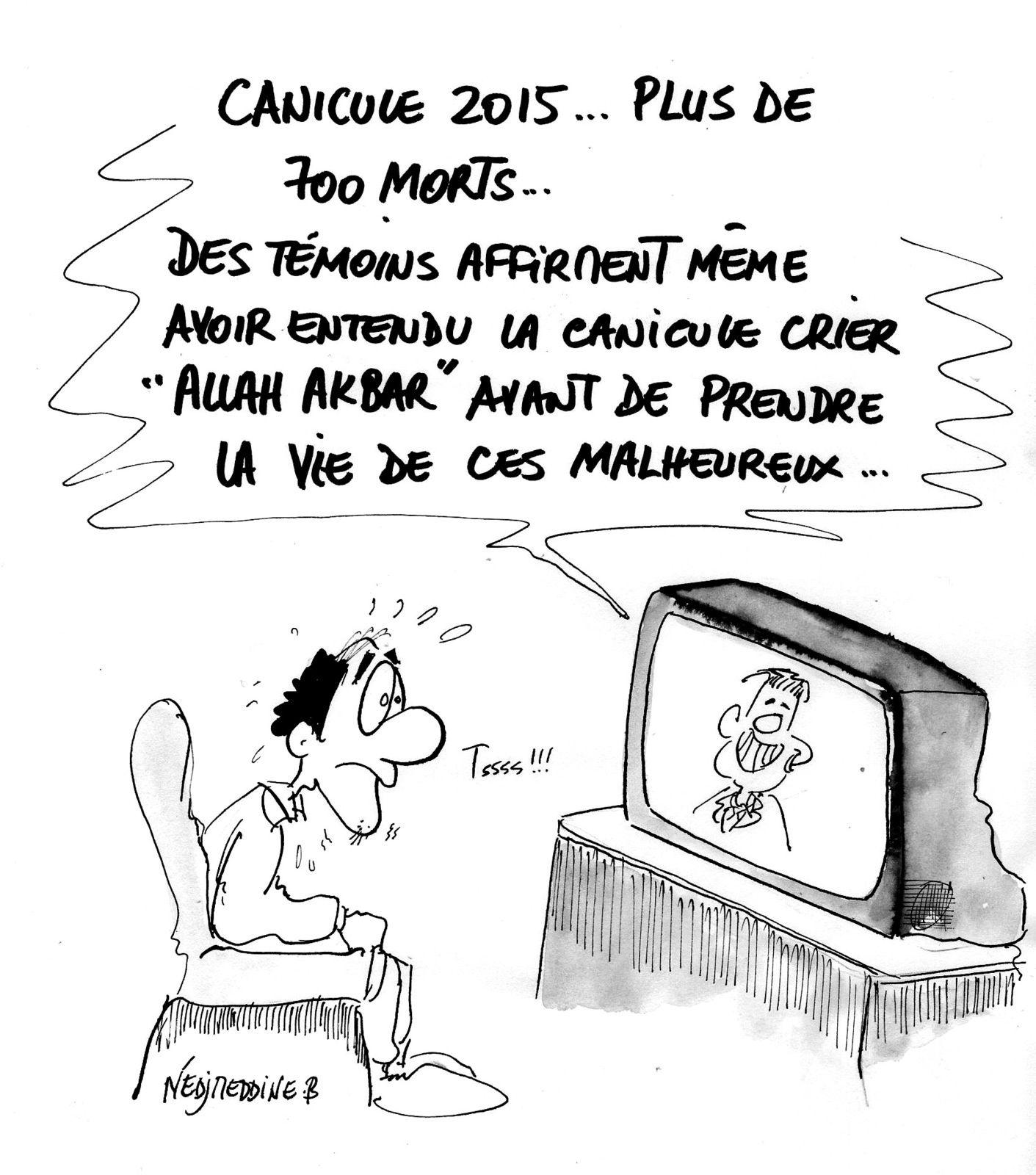 &quot&#x3B;Les Français croient être protégés, ils ne le sont plus&quot&#x3B;…