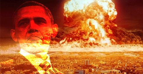 Pourquoi l'accord avec l'Iran déclenchera une course à l'armement nucléaire
