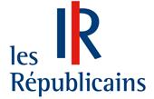 Les Républicains, c'est vous!