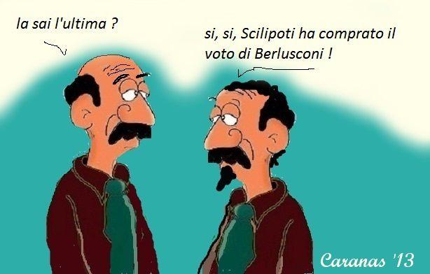 Non ci posso credere (Italian Edition)