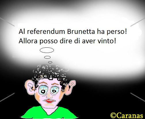 Referendum satirico