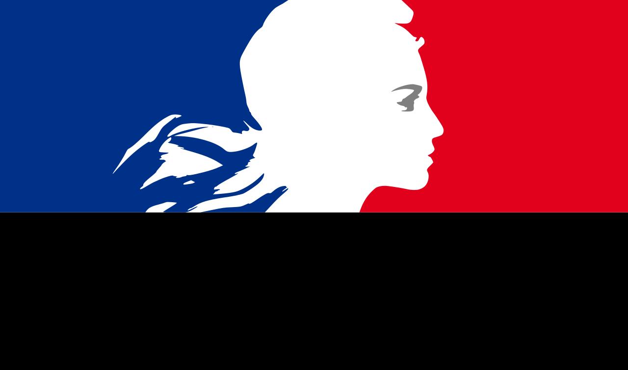 La République de France plus forte que l'horreur terroriste