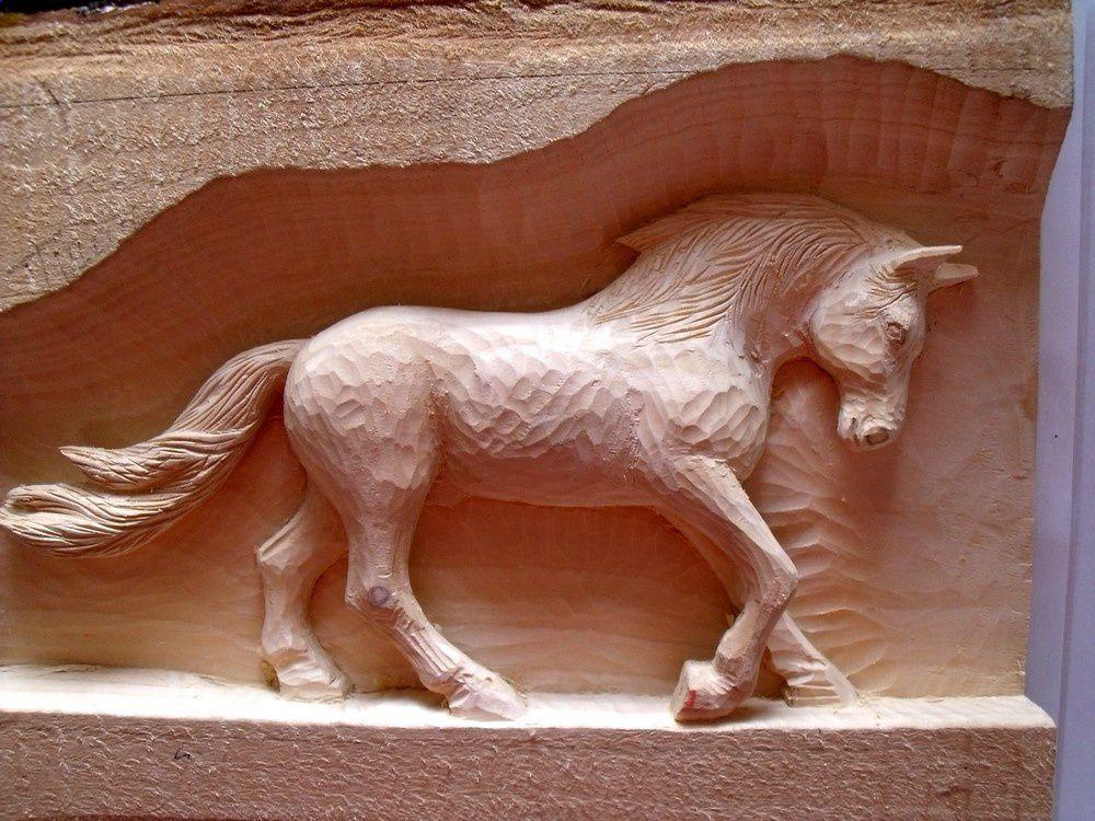 qqs photos de mon cheval ....