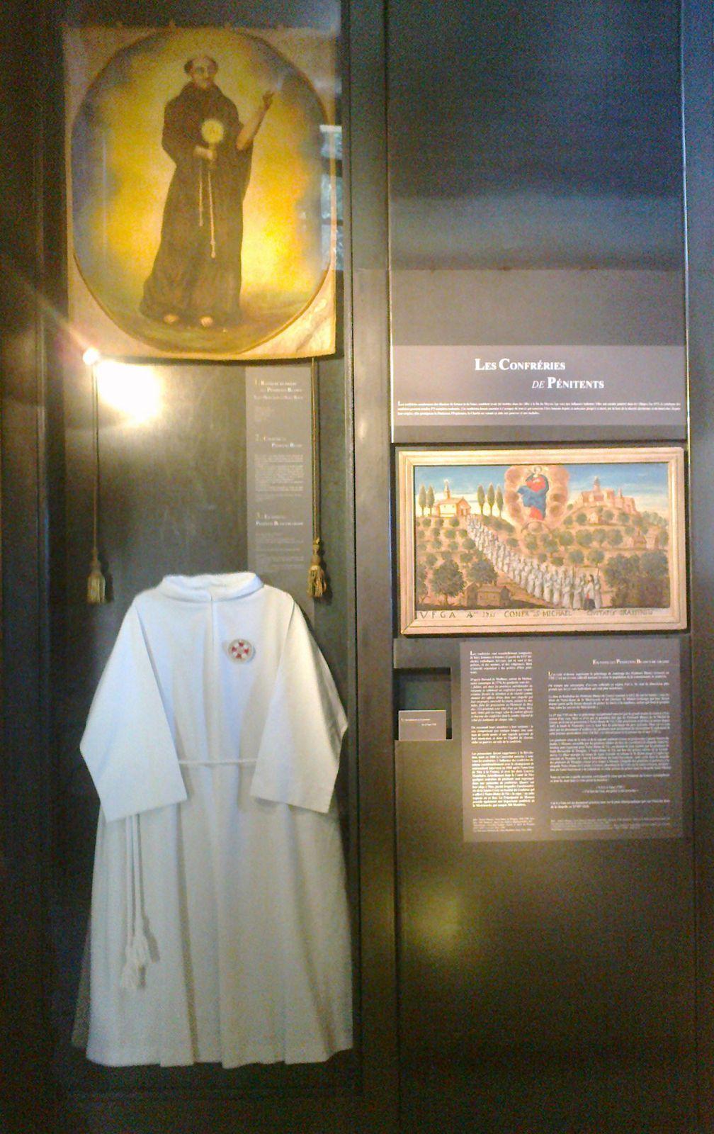Renaissance de Notre-Dame de Vie