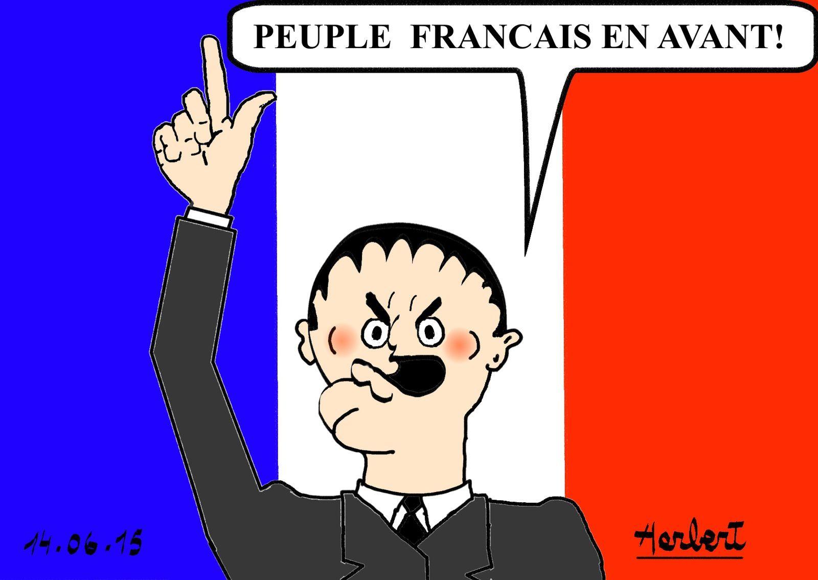 Valls nullos