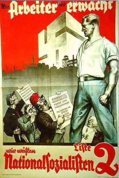 L'anticapitalisme est-il toujours de gauche ?