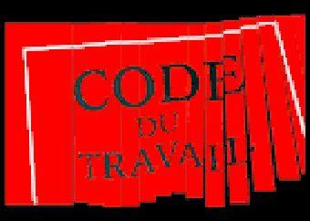 En défense du Code du Travail
