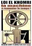 Nuit Debout, quelle espérance ?