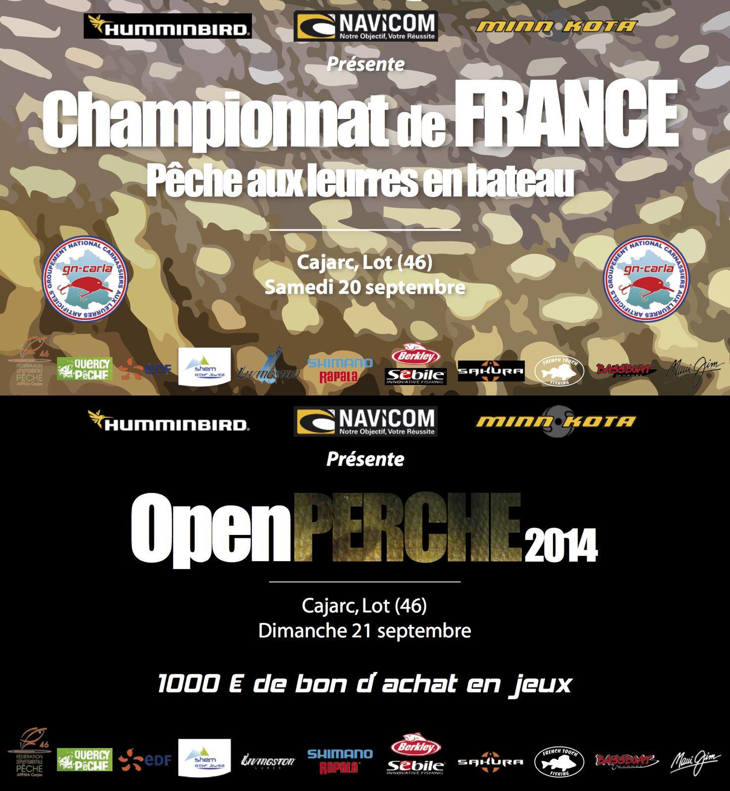 Compet carna à Cajarc les 20/21 Sept Ob_d954ad_les-affiches-2014jpg