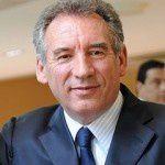 Rencontrez François Bayrou, ce vendredi 3 mai à Bordeaux !
