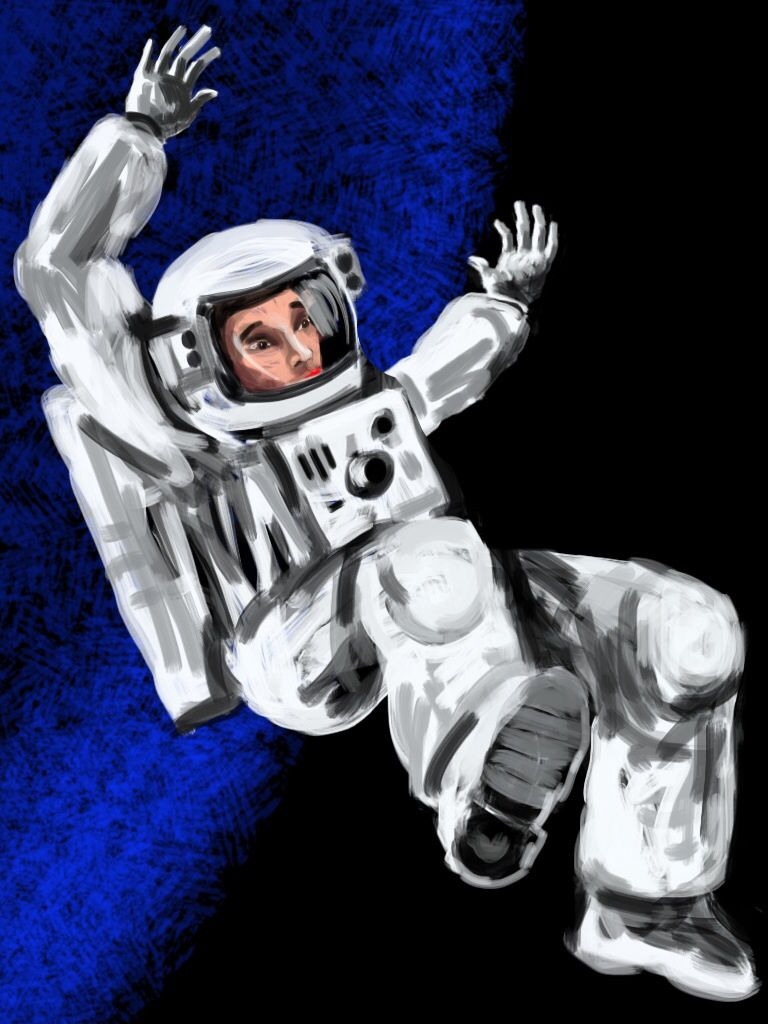 Gravity : plusieurs révolutions !