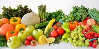 Manger mieux et manger tous....