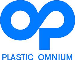 PLASTIC OMNIUM : ASSEMBLÉE GÉNÉRALE 2017