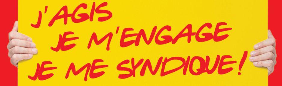 LA CGT SAISIT LE CONSEIL DE L'EUROPE CONTRE LA MODULATION DU TEMPS DE TRAVAIL DE LA LOI EL KHOMRI ET CONTRE LA RÈGLE DU « TRENTIÈME INDIVISIBLE »
