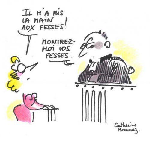 http://www.catherinebeaunez.net/