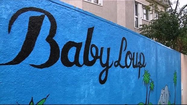 BABY LOUP. La Cour d'appel de Paris contredit la Cour de cassation.....