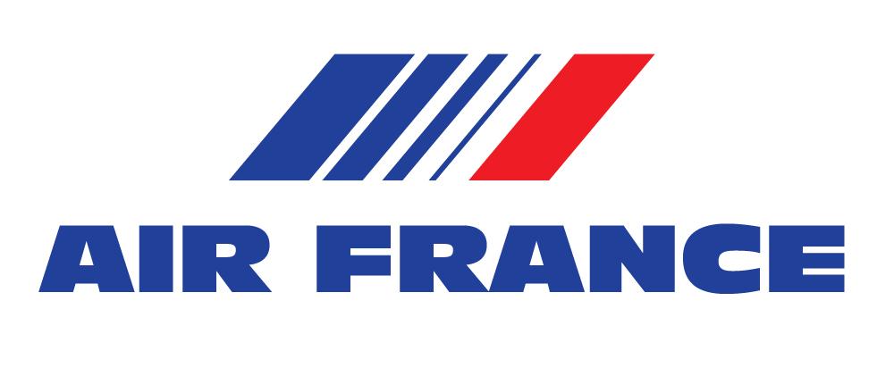 Air FranceLa CGT appel à la grève le 2 août....