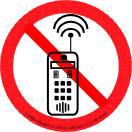 Journée Mondiale sans téléphone mobile....VENDREDI 6 FÉVRIER 2015...