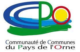 Les Emplois d'avenir s'invitent dans le débat à la Communauté de Communes du Pays de l'Orne : l'occasion de polémiques politiciennes