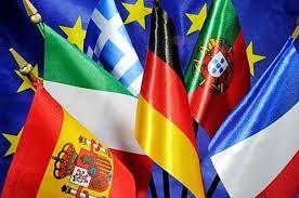 Samedi 15 juin, nous participerons au Forum des progressistes européens!