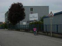 Fermeture et reconversion du lycée professionnel d'Auboue... Suite.