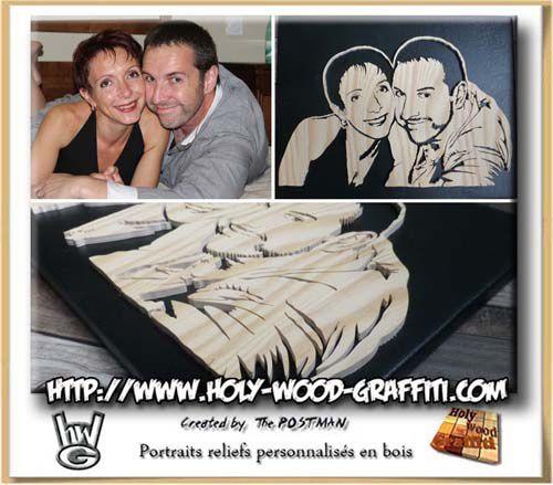 idee cadeau noces de cuir 2 ans de mariage cadeau anniversaire de mariage pompier. Black Bedroom Furniture Sets. Home Design Ideas