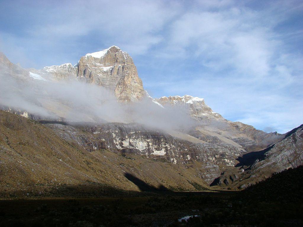 De Martin Roca - Trabajo propio, CC BY-SA 3.0, https://commons.wikimedia.org/w/index.php?curid=8518610